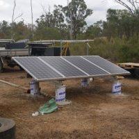 Rockhampton Electrician | Solar Panel Installation