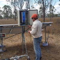 Solar Inverters Queensland