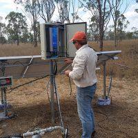 Solar Inverters Queensland