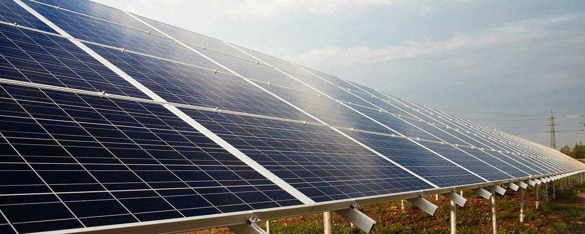 Solar Power Solutions Queensland