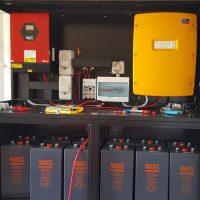 Stand Alone Solar Power Rockhampton
